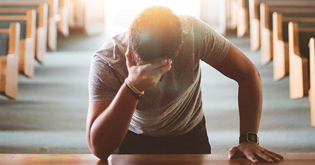 Tres verdades para enfrentar la humillación