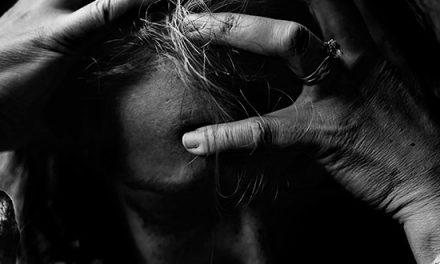 Pensamientos suicidas: ¡Basta ya!