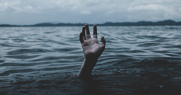 Cuando aprendí a desear la aflicción