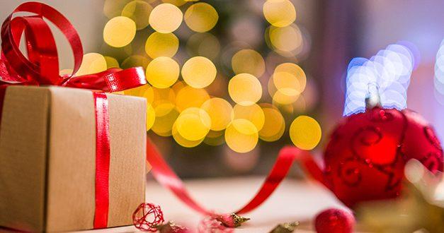 ¿Debemos celebrar la Navidad?