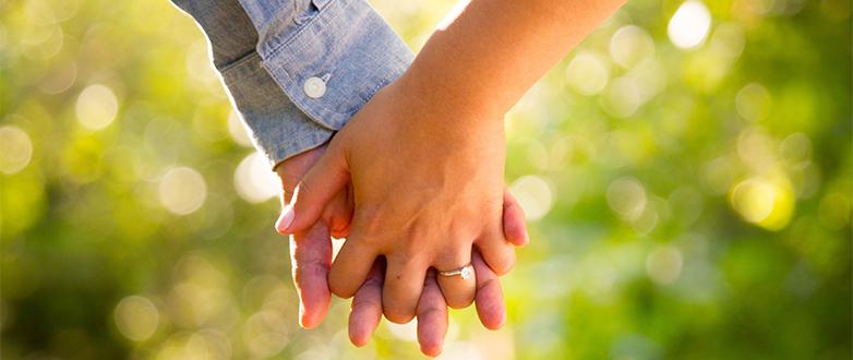 Un manual de romance para esposos