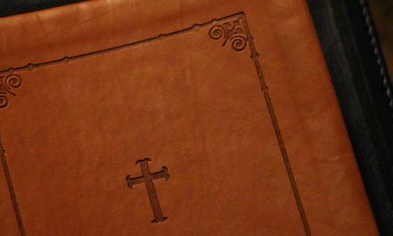 La salvación según la Iglesia Católica (parte 3)