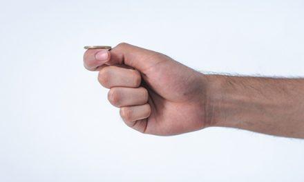¿Deben los cristianos echar suertes?