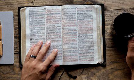 5 consejos para tener un mejor devocional