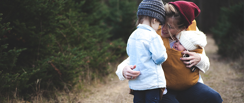 10 señales de no haber rendido mis hijos a Dios