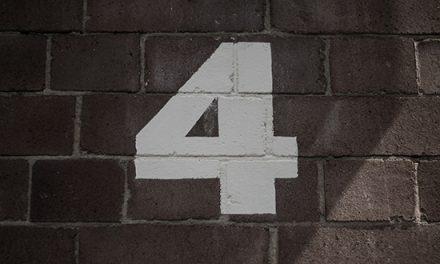 4 preguntas para evitar el legalismo y el liberalismo