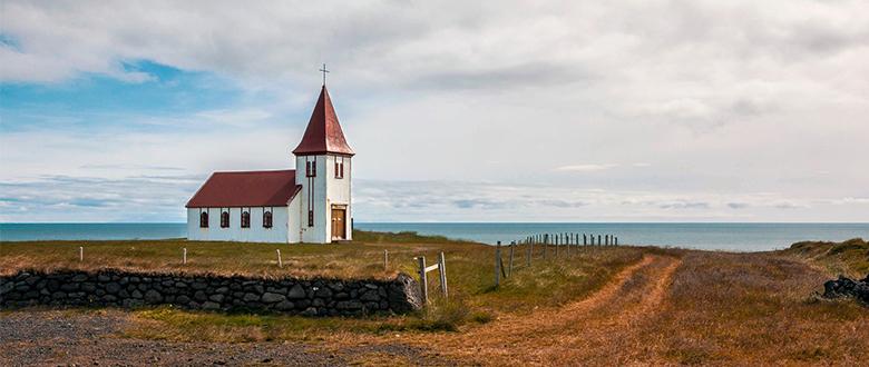 3 verdades para guiar a un plantador de iglesias