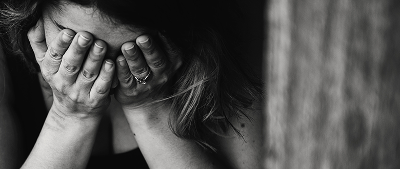 La plaga secreta: El abuso emocional en el matrimonio