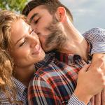 ¿Eres una esposa digna de confianza?