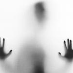 Cultivando una cultura de transparencia en tu iglesia
