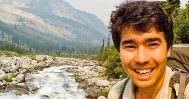 El martirio de un misionero moderno: 5 lecciones de la muerte de John Allen Chau