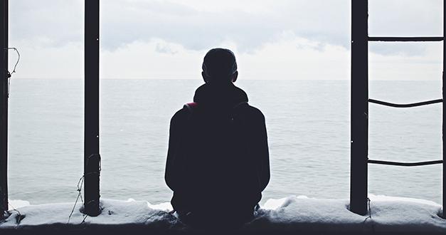 Crisis de identidad: Los que no encajan