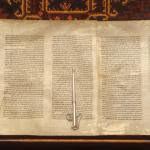 La Palabra del Rey (parte 1)