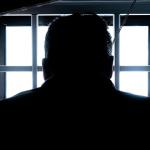 Celdas de aislamiento: ¿Te estás torturando espiritualmente?