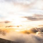 ¿Un Dios santo morando con el hombre pecador? La historia de la presencia divina