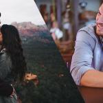 ¿Cuál es mejor: el matrimonio o la soltería?