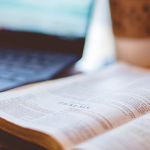 3 consejos para el pastor ocupado que prepara sermones