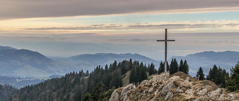 Predica a Cristo