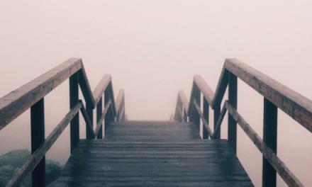 Guardando la fe: Spurgeon y la Controversia del Declive