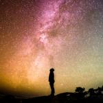6 razones por las que todo creyente debería creer en una creación en seis días