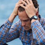 Cuando llegaron las malas noticias: 3 lecciones que aprendí