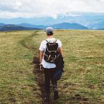 5 consejos para no desperdiciar tu soltería