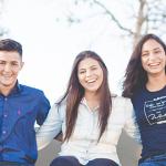 Cuidado con ser una iglesia para jóvenes