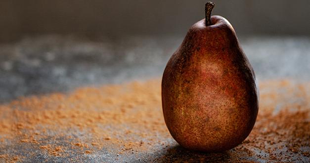Comiendo del árbol equivocado: Creados para comer y beber en su presencia