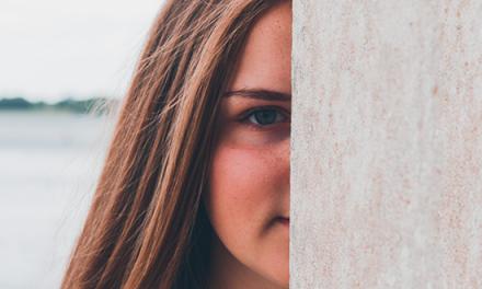 6 pasos para tratar con el pecado de tus hijos