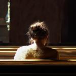 3 razones para llegar temprano a la iglesia