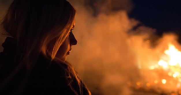 ¿Puede un creyente cometer la blasfemia contra el Espíritu?