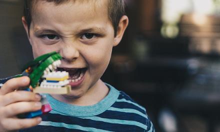 Cómo criar un monstruo (y cómo evitarlo)