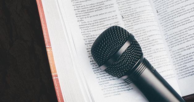 4 consejos para avivar tu pasión antes de predicar