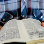 5 señales de que tu iglesia va en dirección al cristianismo progresivo