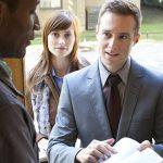 Los Testigos de Jehová: ¿Son cristianos?