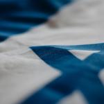 ¿La paz entre Israel y las naciones es una señal del fin?
