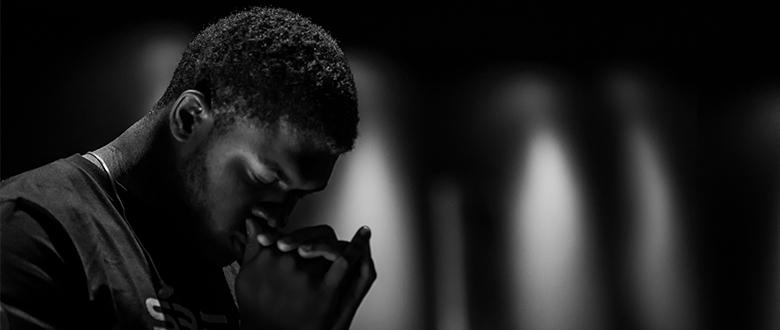 ¿Por qué Dios no responde mi oración?: 4 posibles razones