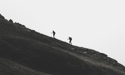 ¿Estás discipulando sin ser discípulo?