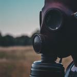 "Evangelio falso: ""Elimina a las personas tóxicas"""