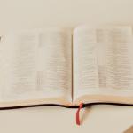 Cómo leer los Salmos