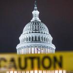 Las tres mentiras del asalto al Capitolio