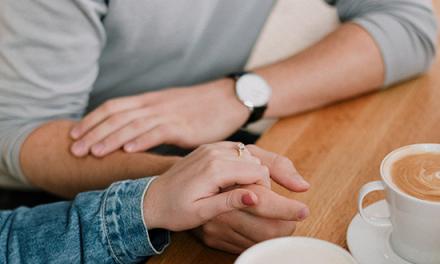 Cómo mejorar la comunicación matrimonial
