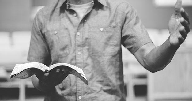 En defensa de la predicación expositiva