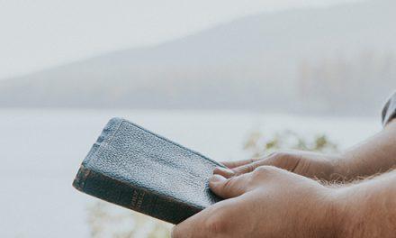 Puedes confiar en la Biblia