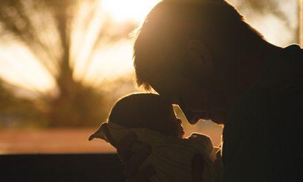 La salvación de los 'pequeños': ¿Los bebés que mueren van al cielo?