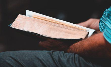 ¿Qué hacer cuando escucho un mal sermón?