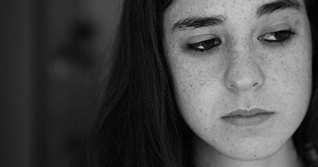 Qué sucede cuando los padres no demuestran compasión a sus hijos
