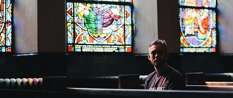 La salvación según la Iglesia Católica (parte 1)