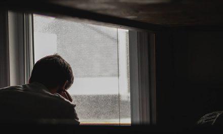 ¿Por qué sigo luchando contra el pecado si soy un cristiano verdadero?