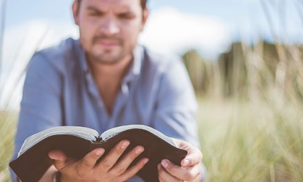 7 características que Dios busca en un pastor (parte 1)